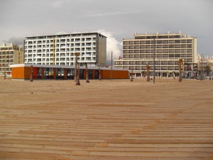 costadecaparica10